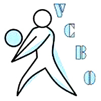 wappen_volleyball_club_bad_oldesloe